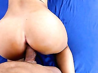Ardent Buxomy And Big Racked Blonde Whore Rossella Visconti Is Hammered Rear End