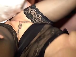 Exotic Porno Vid Deep Gullet Unbelievable , See It