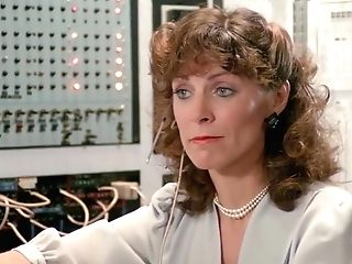 Kay Parker - The Career Defining Scenes