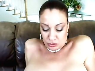 Curvy Matures Lady Finds The Pleasure She Seeks In A Black Bone Point Of View Style