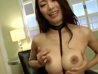 Superb Mummy Reiko Kobayakawa Hard Plaything Orgy On Web Cam