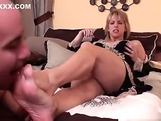Exotic Adult Clip Mummy Wild , Check It