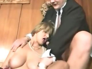 Antique Hairy German Matures Fucked