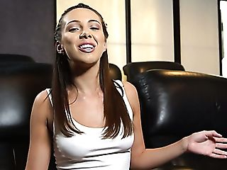 Love Some Indeed Arousing Backstage Xxx Movie With Big-boobed Stunner Jenna Sativa